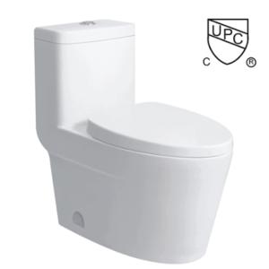 Superb Da8328 America Pupolar Design Upc Toilets Lamtechconsult Wood Chair Design Ideas Lamtechconsultcom