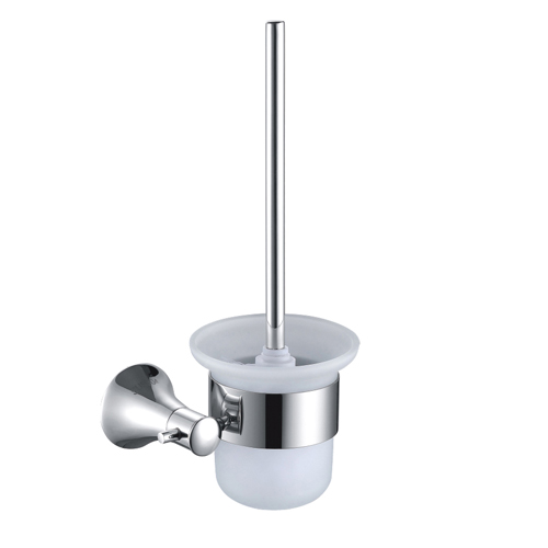 Bathroom Fittings Toilet Brush Holder My WordPress Website