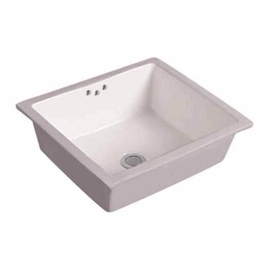 DU2016 Bathroom Cheap Price Sink
